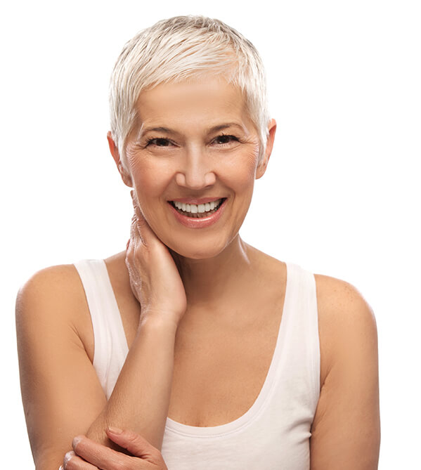 tooth replacement options near me